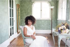 Dresser Mansion Tulsa Ok by Andi Bravo Photographydresser Mansion Bridal Session