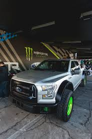 Vaughn Gittin Jr. RTR 2015 Ford F-150 Truck On Air Lift Performance ... Drexel Slt30ess Swingmast Side Loading Forklift Youtube Diesel Power Challenge 2016 Jake Patterson 1757 Used Cars Trucks And Suvs In Stock Tyler Tx Lp Fitting14 X 38 Flare 45 Deree Lift Trucks Parts Store Shelving 975 Industrial Pkwy W Hayward Ca Crown Competitors Revenue Employees Owler Company Servicing Maintenance Nissan 2017 Titan Xd Driving Dumping Apples Into Truck With The Tipper Pin By Eddie On F250 Superduty 4x4 Pinterest 4x4 Racking Storage Products