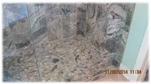 decorative ceramic tile trout made trout shower tiles for