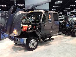 TerraStar 4×4 Debuts At Work Truck Show Top 10 Coolest Trucks We Saw At The 2018 Work Truck Show Offroad Intertional Unveils Mv Series Ntea 2011 Five Big Youtube Cm Beds 2015 Elegant Nissan S New Mercial Lineup Enthill 2016 Prime Design The Ford Transit Connect Cargo Van Hybdrive T Flickr Chevrolet 2019 Silverado 4500hd 5500hd And 6500hd Recap 2017