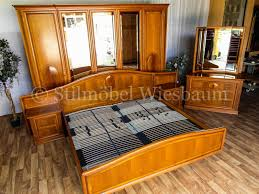 nr 1044 italienisches schlafzimmer
