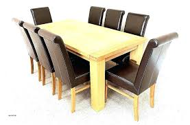 Dining Table Definition Console Furniture Wikipedia