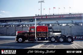 ATSC: Indianapolis | American Truck Show Circuit