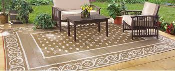 Rv Patio Rug Canada by Decor Fascinating Lowes Indoor Outdoor Rugs Make Awesome And Cozy