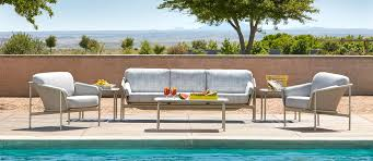 Full Size Of 23 Amazing Contemporary Outdoor Design Ideas Mid Century Modern Outside Furniture