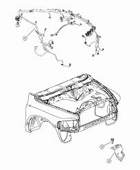 100 Dodge Truck Parts Oem Diagram Wiring Diagram All Data