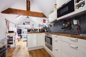 cuisine leclerc location appartement meublé avenue du général leclerc ref