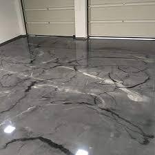 komplett set home profis hpbi 500 epoxid harz marmor optik