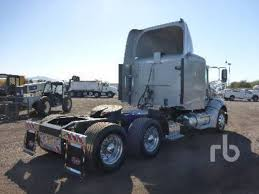Peterbilt Dump Trucks In Arizona For Sale ▷ Used Trucks On ... China Used Nissan Ud Dump Truck For Sale 2006 Mack Cv713 Dump Truck For Sale 2762 2011 Intertional Prostar 2730 Caterpillar 773d Articulated Adt Year 2000 Price Used 2008 Gu713 In Ms 6814 Howo For Dubai 336hp 84 Dumper 12 Wheel Isuzu Npr Trucks On Buyllsearch 2009 Kenworth T800 Ca 1328 Trucks In New York Mack Missippi 2004y Iveco Tipper By Hvykorea20140612