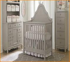 Bassett Baby Furniture Ava