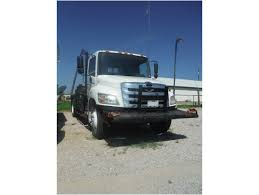 Service Trucks / Utility Trucks / Mechanic Trucks In Texas For Sale ... Inspirational Used Trucks For Sale In Charlotte Nc Enthill History Of Service And Utility Bodies Custom Truck Flat Decks Mechanic Work 2018 Dodge Ram 5500 For Ford Sacramento North N Trailer Magazine Salt Lake City Provo Ut Watts Automotive 2008 F350 Industry Articles Knapheide Website 2012 Ford F550 Mechanics Truck Service Utility For Sale 11085 Mechanics Carco Industries