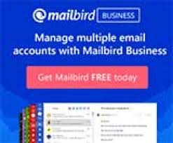 Mailbird Business Coupon Code 2020: 60% Discount & Deals ... Ccleaner Business Edition 40 Discount Coupon 100 Working Dji Code January 20 20 Off Roninm 300 Discount Winzip Pro Coupon Happy Nails Coupons Doylestown Pa Software Promocodewatch Piriform Ccleaner Professional Code Btan Big Mailbird 60 Deals Professional Technician V56307540 Httpswwwmmmmpecborguponcodes Anyrun Pro Lifetime Lince Why Has It Expired Page 2 Elementor Black Friday 2019 Upto 30 Calamo Ccleaner Codes Abine Blur And Review Reviewsterr