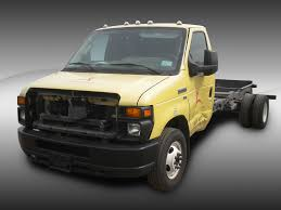 Truck Painting Gallery | Truck Body Shop Auto Body Repair Services Masters Collision Center San Ocrv Orange County Rv And Truck Quality Work In Delta Bc Ati Eagle Custom Paint Restoration Associated Trucks Shop For Tacoma Wa Sws Equipment Finishes Vermont Elgin Mechanical Fleet Home Knoxville Tn East Tennessee Major Davis Pating