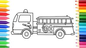 Super Coloring Pages How To Draw Fire Truck Colorin On Pete The Cat ... Antique Fire Trucks Draw Hundreds To Town Park Johnston Sun Rise Education South Lyon Fire Department Kids Truck Fun Games Apk Download Free Educational Game For Easy Kid Drawing Pictures Wwwpicturesbosscom For Clip Art Drawn Marker 967382 Free Amazoncom Vehicles 1 Interactive Animated 3d How Draw A Police Car Truck Ambulance Cartoon Draw An Easy Firetruck Printable Dot Engine Dot Kids