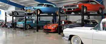 Vintage Old Cars. Cool Diamond Back Tires With Vintage Old Cars ... Craiglist Mcallen Tx Cars Trucks New Craigslist San Antonio Used Best Pickup Under 5000 Addison Car Dealerships Used Cars For Sale Net Motorcars Fl Winter Garden U Trucks Southern Nissan Armada 25 Vehicles You Can Buy 500 Hicsumption Cheap Cool Find Deals On Line At Us 3800 In Toys Hobbies Diecast Toy And Ingersoll On Freshauto Mansfield Ohio Deals For Sale By Kokomo In Mike Anderson Price Auto Sales Oklahoma City Ok Learn Kids Colors Transport