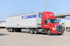John Larkin's 2017 Top Trucking Issues List | Fleet Owner Averitt Express 611 W Trinity Blvd Grand Prairie Tx 750 Ypcom Owensboro Kentucky Our Facilities Shippers Plan To Move More Freight In 2018 Transport Topics The Power Of One Provider Careers Corde11 Flickr Screwed Up Butts County Youtube Recognized For Hiring Military Veterans Tim Saylor Tsaylorvols Twitter