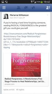 Experience A Short But Powerful Process To Start Your Radical Forgiveness Journey Marianne Williamson