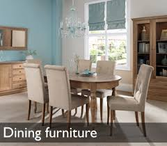 Cheap Dining Room Sets Uk by Dining Room Furniture Tables And Chairs Bar Stools Cousins