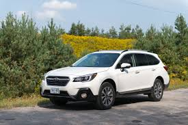 2018 Subaru Outback 2.5i Premier Review | Top Trim In The 4-Cylinder ... 2015 Subaru Outback Review Autonxt Off Road Tires Truck Trucks 2003 Wagon In Mystic Blue Pearl 653170 Subaru Outback Summit Usa Cars New 2019 25i Limited For Sale Trenton Nj Vin 2018 Premier Top Trim The 4cylinder The Ten Best Used For Offroad Explorations 2008 Century Auto And Dw Feeds East Why Is Lamest Car Youll Ever Love 2017 A Monument To Success On Wheels Groovecar Caught Trend Pfaff