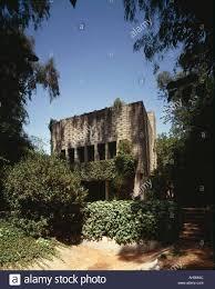 100 Alice Millard House La Miniatura 645 Prospect Crescent Pasadena