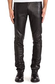 mens leather pants best quality online at leatherfads