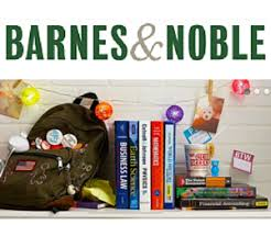 Barnes & Noble Rent or Buy College Textbooks