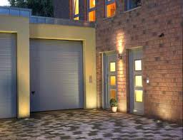 outdoor wall mount lighting ideas led exterior lights australia