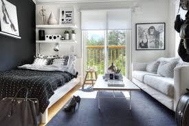 15 grosse ideen für kleine wohnungen sweet home