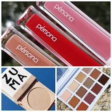25% Off - Persona Cosmetics Coupons, Promo & Discount Codes ... Ulta Juvias Place The Nubian Palette 1050 Reg 20 Blush Launched And You Need Them Musings Of 30 Off Sitewide Addtl 10 With Code 25 Off Sitewide Code Empress Muaontcheap Saharan Swatches And Discount Pre Order Juvias Place Douce Masquerade Mini Eyeshadow Review New Juvia S Warrior Ii Tribe 9 Colors Eye Shadow Shimmer Matte Easy To Wear Eyeshadow Afrique Overview For Butydealsbff