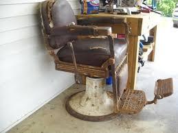 Paidar Barber Chair Hydraulic Fluid by Cr4 Thread Brake Piston Hydrolics