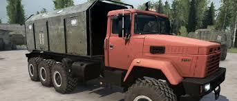 KrAZ-7140 Truck V28.03.18 MudRunner - Spintires: MudRunner Mod ... Kraz260 260v Truck V0217 Spintires Mudrunner Mod Kraz256 V160218 Kraz 255 B1 Multicolor V11 Truck Farming Simulator 2019 2017 In Seehausen Trucking Pinterest Heavy Truck Kraz5233 Wikipedia Kraz255b V090318 Kraz 260 For Version 131x Ats Mod American Russian Kraz255 Military Tipper 6510 V120 Fs Ls 3d Model Soviet Kraz Military 6446 Tractor Army Vehicles Brochure Prospekt