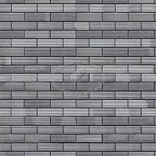 Stone Cladding Internal Walls Texture Seamless 08094