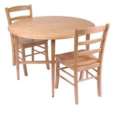 Glass Dining Room Table Target by Dining Tables Round Dining Table Sets Casual Tables Target Round