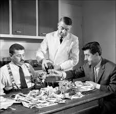 tonton flingueur cuisine 1963 monsieur gangster 1960s the list