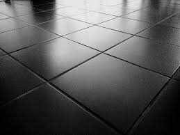 tile ideas tile that looks like wood reviews flooring