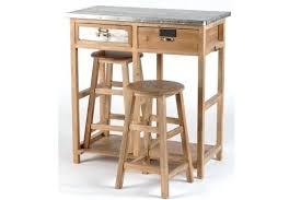 meubles d appoint cuisine meuble d appoint cuisine table d appoint cuisine table basse pour