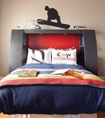 tete de lit chambre ado tete de lit chambre ado deco chambre ado idee deco chambre