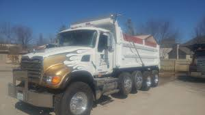 New And Used Trucks For Sale On CommercialTruckTrader.com Dump Truck For Sale Craigslist Best Image Of Vrimageco Trucks In Staten Island Ny Nemetas Used Pickup For Awesome Awd Imgenes De Texas 1971 Ford F600 4x4 I Found On Vintage M929a1 6x6 5 Ton Military Vehicle Am General Army Youtube Best Cars Cedar Rapids Iowa Image Collection Quad Wwwimagenesmycom Top Car Designs 2019 20 One Move Loot Theres A New Way To Sell Your Fniture Time