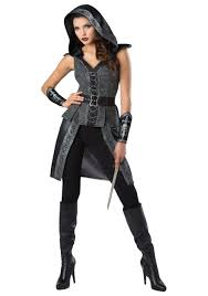 Halloween Express Houston Tx Locations by Hunger Games Katniss Everdeen Costumes Halloweencostumes Com