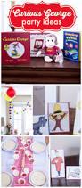 Curious George A Halloween Boo Fest Trailer by The 25 Best Curious George Cartoon Ideas On Pinterest Curious