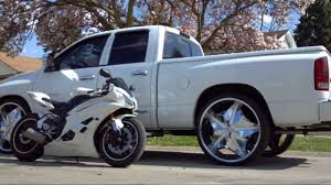 DODGE RAM 1500 ON NEW 28 INCH CHROME RIMS / CLEAN / WHITE / HEMI ... 2017 Toyota Tacoma W 20 Tuff T12 Black Wheels Savvy Wheel Genius 8775448473 26 Inch Specialty Forged Truck Ford F350 Rims Best Diesel Trucks Images On Pinterest 4x4 And Cars Ram Savini Hot Rod Pickup Illustration Stock 82 Trucks Ram Jl Rubicon 2018 Jeep Wrangler Forums Jt Lifted Knersville Route 66 Custom Built Dodge 1500 On New 28 Inch Chrome Rims Clean White Hemi Dodge Srt Mud Splashed Moving On Road Video Footage Chevrolet Raceline Garden Groveca Us 173481