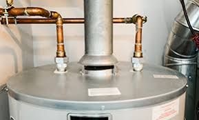 Simple Water Heater Pipe Connections Placement by 4 Common Myths About Tankless Water Heaters Angie S List
