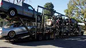 100 Auto Truck Transport Expedited Tucson Car Shipping