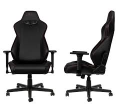 Nitro Concepts S300 EX Gaming Chair - Stealth Black Gxt 702 Ryon Junior Gaming Chair Made My Own Gaming Chair From A Car Seat Pcmasterrace Master Light Blue Opseat Noblechairs Epic Series Blackred Premium Design Finest Solid Steel Frame Plenty Of Adjustment Easy Assembly Max Dxracer Formula Black Red Ohfh08nr Noblechairs Introduces Mercedesamg Petronas Licensed Rogueware Xl0019 Series Ackblue Racer Gaming Chair Redragon Metis Ackblue Vertagear Racing Sline Sl5000 Chairs 150kg Weight Limit Adjustable Seat Height Penta Rs1 Casters Most Comfortable 2019 Ultimate Relaxation Da Throne Black Digital Alliance Dagaming Official Website