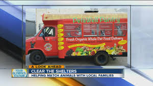 Clear The Shelters: PetsWell Pantry Food Truck Offers Fresh Treats ... Tasty Eating Treats Truck Pumpkin Cake All The Scored From Ice Cream Ranked Worst To Sticks And Cones Trucks 70457823 And Home Sweet Sdsweettreats Twitter Hearth Food Truck Shines Through Creative Treats Dessert Blondie Brownie Taking On The One Treat At A Time I Want To Kill Man Brian Kenneth Swain A Named Sugar Culinary Cellar Identity Baking Book Austyn Stevens Food Nyc Stock Photos Images Alamy