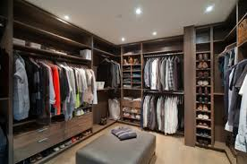 Valet Custom Cabinets Campbell by Dressing Room Ideas U2013 Turn Your Room Into A Walk In Closet Hum Ideas