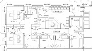 6000 Square by Choice House Plans 6000 Square Made By Wood