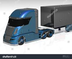 3d Concept Truck 3 Stock Illustration 43846717 - Shutterstock Ricky Carmichael Chevy Performance Sema Concept Truck Motocross Concepttruck Profionales Toughnology Shows Silverados Builtin Strength Mercedes 2025 Comes From The Future 65 Photos Nissan Emergency Truck Concept Electriccar Battery For Rescue Power 20 Ats Mod American Simulator 2010 Jeep Youtube Mod Mercedesbenz Unveils Electric Its Made For The Of Week Gmc Terradyne Car Design News Volkswagen Budde Named North 2016