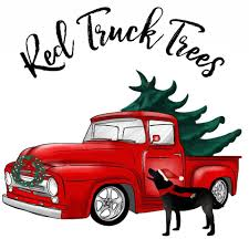 Red Truck Trees - Postingan | Facebook Red Truck Beer Company Vancouver Stop Contact Rustic Wood Signfresh Cut Christmas Trees A Legal Loophole Once Made Americas Faest Car Ridiculous With Tree Decor The Harper House Cartoon Drawing Of Big Isolaed On White Background Redtruckbeer Twitter Grimms Large One Hundred Toys From Hc Bger To Story Of Fort Collins Brewery Postingan Facebook Documents Presets Manuals Mooer Audiofanzine