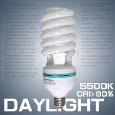 britek fluorescent bulbs pp170050 and linco pp170051 fluorescent